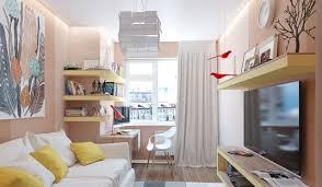 wandgestaltung für jugendzimmer farbgestaltung wände jugendzimmer stoff on innen designs mit coole