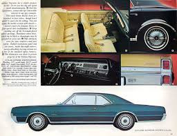 oldsmobile 84 best oldsmobile 1966 1969 images on pinterest cars