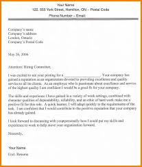 example resumes for jobs warehouse manager cover letter resumes