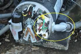 pump wiring u2013 readingrat net