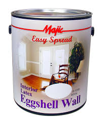 easy spread interior paints majic paints