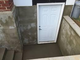 best 25 basement entrance ideas on pinterest cellar doors