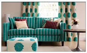 How To Make A House Cozy How To Make Your Rented Space Feel Like A Home U2013 Lydia U0027s Interiors