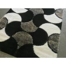 Black Large Rug Discount U0026 Overstock Wholesale Area Rugs Discount Rug Depot