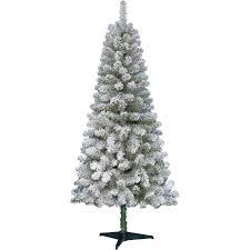 white trees walmart talkinggames
