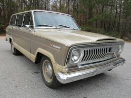 jeep wagoneer 50 best used jeep grand wagoneer for sale savings from 3 369