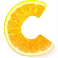 Вітамін С засмічує нирки - images?q=tbn:ANd9GcRd1P2wCQ6G0O44L kTLJrSCTNAZYWHbt 95xz5ChQM48K3v jLQA