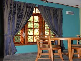 bungalow 63 hambantota sri lanka booking com