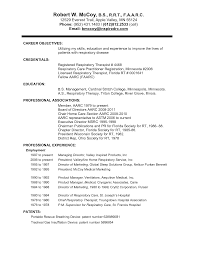 Resume Sample For Housekeeping Respiratory Therapist Resume Examples Housekeeping Resume