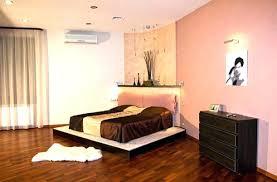 couleur de chambre à coucher couleur chambre coucher couleur peinture chambre a coucher best cool