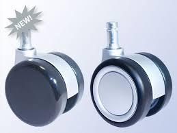 design mã belrollen bigcheeks weiß möbel mit holz kombinieren design möbelrollen