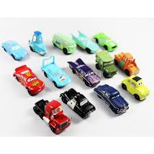 cars sally toy cheap cars sally find cars sally deals on line at alibaba com
