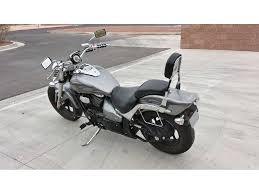 suzuki boulevard m50 limited for sale used motorcycles on