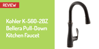 kitchen faucets oil rubbed bronze finish pull down archives best kitchen tools accessories