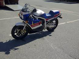1986 gsxr750 limited edition suzuki gsx r motorcycle forums