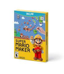 top 100 best selling wii wii u games list toys