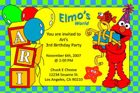 party invitations printable kids cupcakes party