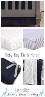 Mix And Match Crib Bedding Astonishing Best Crib Bedding Baby For Mix And Match Inspiration