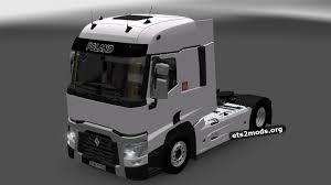 renault truck premium renault t archives ets2 mods