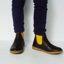 yellow uggs boots s shoes 774 best shoe 2013 images on shoe shoes and