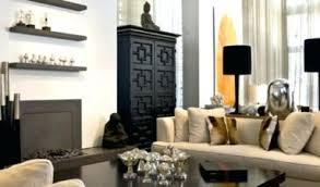 zen decor for home decoration zen decor impressive home interior using ideas for home