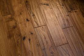 laminate wood flooring in kitchen with laminate wood