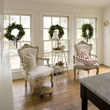 Wreaths For Windows Window Dressing Ideas Wooden Windows And Doors