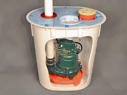 Pedestal Or Submersible Sump Pump Expert Reviews On Sump Pumps Choose The Best Sump Pump In 2017