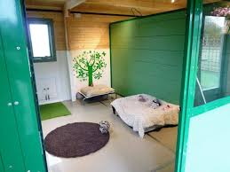 Outdoor Kennel Ideas by Best 25 Dog Kennels Ideas On Pinterest Kennel Ideas Dog