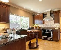 charming butcher block kitchen island design ideas home interior