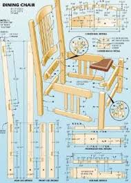 Free Woodworking Plans Easy by 56 Best Wood Project Images On Pinterest Woodwork Wood Projects