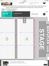 peter kay newcastle vip tickets 27th february 2019 in