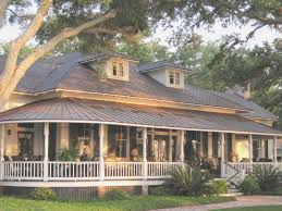 50 Unique Small House Plans with Porches House Design 2018