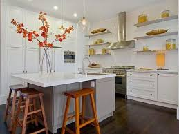 decorating ideas for kitchens with white cabinets decorating ideas for kitchens with white cabinets popular white