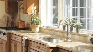 kitchen cabinets east cobb call cwg kitchens today 404 399