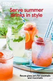 113 best summer drinks tesco images on pinterest summer drinks