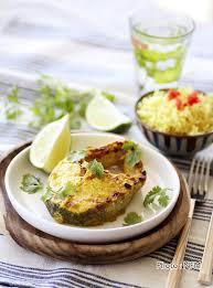 cuisiner le lieu jaune et si on cuisinait conseils et recettes de cuisine
