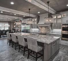 grey kitchen floor ideas 333 best spectacular kitchens images on
