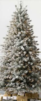 best artificial christmas trees best artificial tree the best artificial christmas tree of your