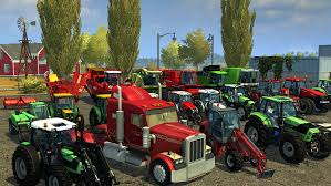amazon com farming simulator xbox 360 maximum games video games