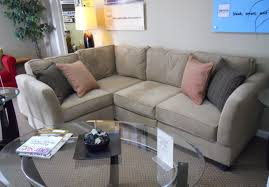 Black La Z Boy Power by Elegant Concept Sofa Sale Az Rare Black Sofa Living Room Wow Sofa