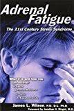 nebennierenschw che symptome symptome der nebennierenschwäche adrenal fatigue