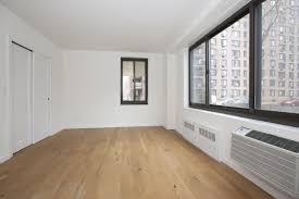 lenox terrace at 484 lenox avenue new york ny 10037 hotpads