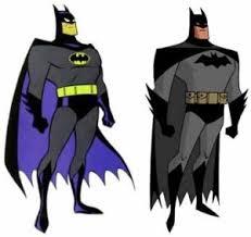 top 20 batman costumes jacobairey blog