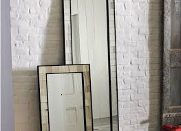 Mirror Designs For Living Room - 12 wall mirrors for living room wall mirrors for living room
