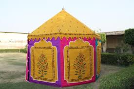 arabian tents royal arabian tents royal arabian tents manufacturers exporters