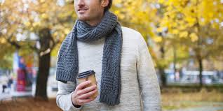 the essential fall sweaters for men askmen