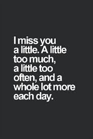 Funny I Miss You Meme - each day funny pictures quotes memes funny images funny