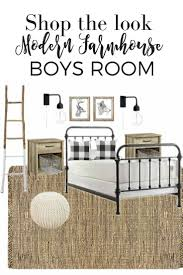 best 25 boy bedroom designs ideas on pinterest awesome boy boy