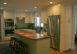 updating old kitchen cabinets how to paint kitchen cabinets with